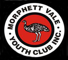 Morphett Vale Youth Club Inc